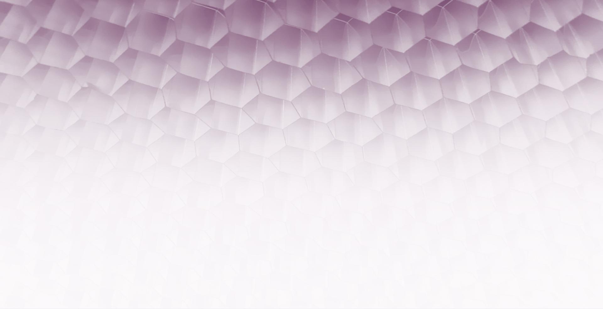 honeycomb8