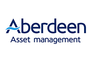 Centapse clients - Aberdeen asset management