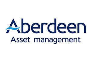 Centapse clients - Aberdeen asset management
