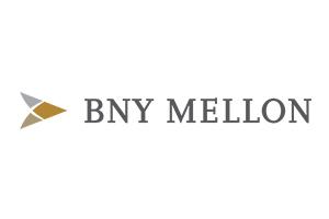 Centapse clients - BNY Mellon