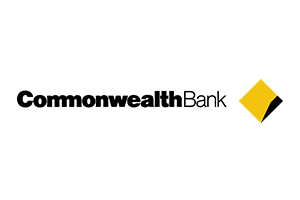 Centapse clients - Commonwealth Bank