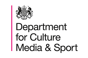 Centapse clients - Department for Culture Media & Sport