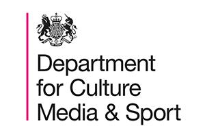 Centapse clients - Department for Culture Media & Sport