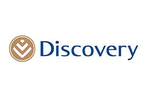 Centapse clients - Discover