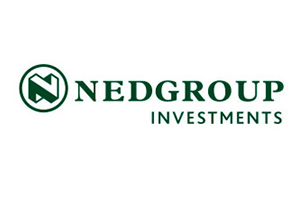 Centapse clients - Nedgroup Investments