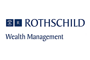 Centapse clients - Rothschild Wealth Management