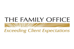 Centapse clients - The Family Office
