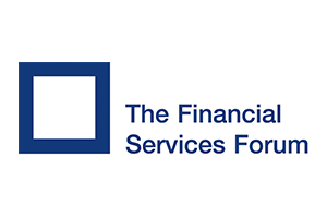 Centapse clients - The Financial Services Forum